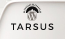 Tarsus - Creative WordPress Theme