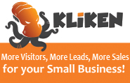 Kliken All-In-One Marketing