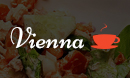 Vienna - Restaurant WordPress Theme
