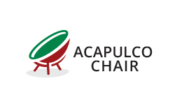 Acapulco Chair Logo