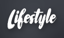 Lifestyle — Multi-Purpose WordPress Theme