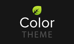 Color Theme