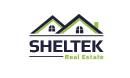Sheltek - Real Estate Template for HTML