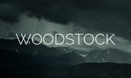 Woodstock - Lifestyle Blog & Magazine WordPress Theme