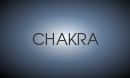 Chakra - The Ultimate WordPress Theme