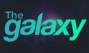 The Galaxy - Design Driven Multipurpose WordPress Theme