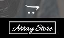 Array - Opencart Theme