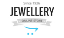 Jewellery Opencart Theme