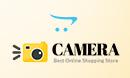 Camera Opencart Theme