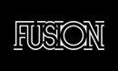 Fusion - Magazine WordPress Theme