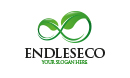 Endless Eco Logo