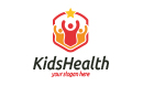 Kids Health Logo