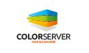 Color Server Logo