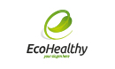 Eco Healthy Logo