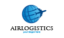 Air Logistics Logo