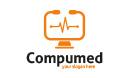 Computer Medical Logo