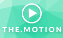 TheMotion - Video Blogging WordPress Theme