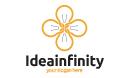 Idea Infinity Logo