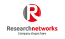 Research Network Logo