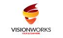 Vision Works Logo