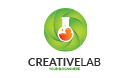 Creative Lab Logo