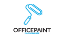 Office Paint Logo