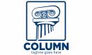 Column_Logo
