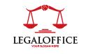 Legal Office Logo