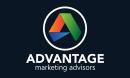 Advantage_Leter A_logo