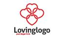 Loving Logo
