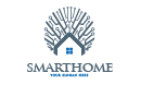 Smart Home Logo