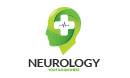 Neurology Logo