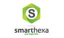 Smart Hexa Logo