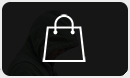BRAND - Fashion eCommerce WordPress Theme