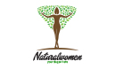 Natural Women Logo