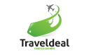 Travel Deal Logo