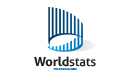 World Stats Logo