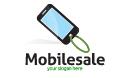 Mobile Sale Logo