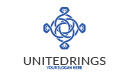United Rings Logo