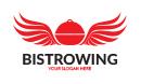 Bistro Wing Logo