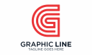 Graphic Line_Logo