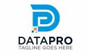 Data Pro_Logo