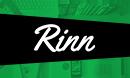 Rinn | Coming Soon HTML5 Template