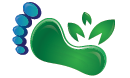 Foot Nature Logo