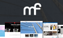 MF - Multipurpose Theme for WordPress