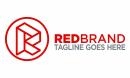 RedBrand_ Letter R_Logo