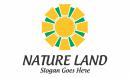 Nature Land Logo