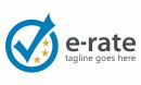 E-Rate_Logo