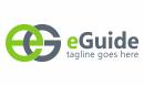eGuide_Letter eG_Logo