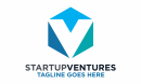 Startup Ventures_Logo